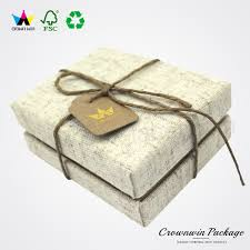 where to buy present boxes jewelry gift box small gift boxes with lids buy gift box box label