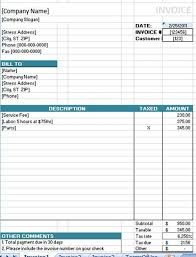 the 25 best microsoft word invoice template ideas on pinterest