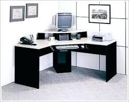 Borgsjö Corner Desk Corner Desk Computer Geekswag Me