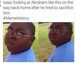 Rosa Parks Meme - the best memes of 2016 so far