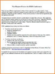 Invitation Letter Us Visa immigration invitation letter immigration invitation letter in