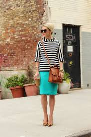 what your favorite clothing item says about you fashion guide