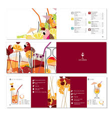 peppermint martini clip art cheers u2014 zivalutman