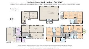 hadham cross lot 1 strutt u0026 parker