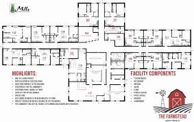 house floor plan sles daycare floor plans beautiful daycare center floor plan lovely