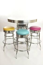 Bar And Stool Sets Bar Table And Stools Set U2013 Lanacionaltapas Com