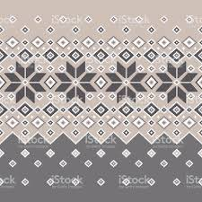 nordic design pattern stock vector art 485698912 istock