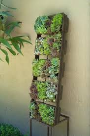 page 199 of planters category herb planter stand succulent