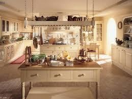 Italian Kitchen Decor Ideas Kitchen Italian Kitchen Decor And 32 Italian Kitchen Decor