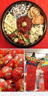 New Years Party Home Decorations by Best 25 Chinese Party Decorations Ideas On Pinterest Chinese