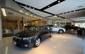 dealership virginia acura virginia acura service center dealership ratings