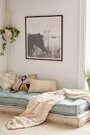 Pallet Furniture Living Room Best 25 Pallet Couch Cushions Ideas Only On Pinterest Pallet
