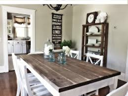 lovely dark wood dining room tables 85 for your outdoor dining