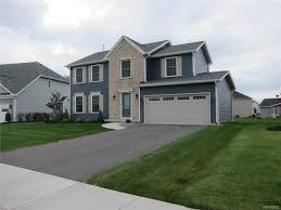 Marrano Homes For Sale by 28 Magrum Ln For Sale Lancaster Ny Trulia