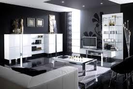 wohnzimmer ideen grau bigjoeburke badfliesen hell kamin wohnzimmer esszimmerm