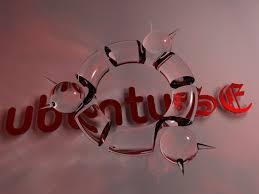 ubuntu satanic edition screenshots