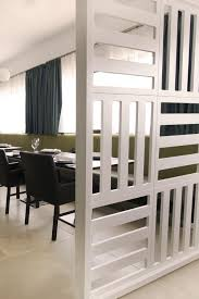 wooden room dividers room dividers home design ideas adidascc sonic us