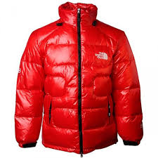 the north face black friday sale the north face norh face mens nuptse down jacket red 900 fill