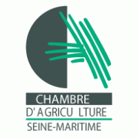 chambre d agriculture finistere chambre d agriculture finistere logo vector eps free