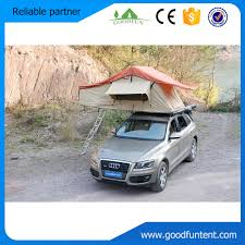 Bubble Tent 7 Best Used Roof Top Tents Images On Pinterest Roof Top Tent