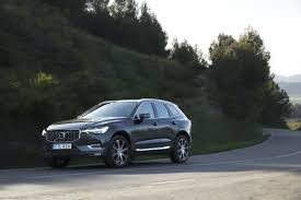 volvo group global volvo starts assembly in bengaluru aims to double share to 10 by