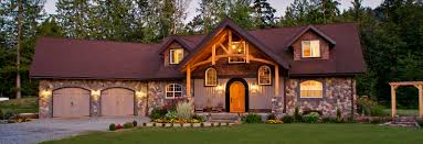 summit realty 707 459 4961 willits ca homes for sale