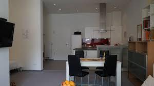 Wohnzimmer Bar K N 2 Zimmer Deluxe Stadtappartement In Markdorf