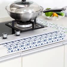 online shop waterproof sticker kitchen home decor wholesale bulk