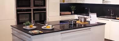 küche hannover küchenland rönsch küchen in hannover und region