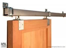 double track barn door hardware sliding barn doors hardware australia saudireiki
