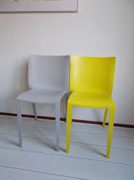 chaise slick slick chaise philippe starck slick slick chaise idées de décoration
