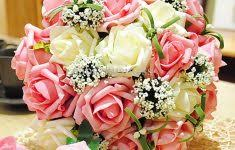 Cheapest Flowers For Centerpieces by Fresh Flowers Free Delivery Dentonjazz Com Dentonjazz Com