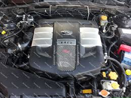 subaru 360 engine baraccuda dujų purkštukai dujiniai purkštukai baraccuda