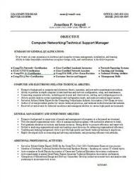 how to make resume cover letter example resume format the