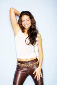 Constance Marie Sexy Pictures - photos from constance marie fans constancemariefans on myspace