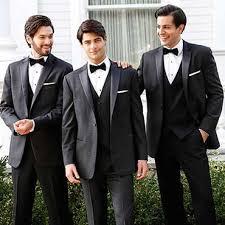 suit vs tux for prom wisconsin wedding tuxedo suit rentals nedrebo s formalwear