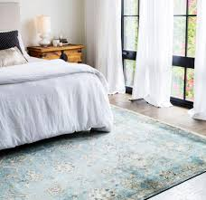 Cheap Persian Rugs For Sale Oriental Rugs Rugs For Sale Kentucky Fine Rugs Rug Collections