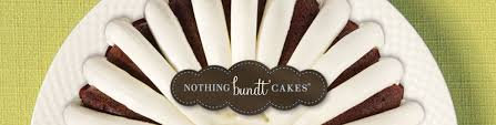 nothing bundt cakes in mt prospect il coupons to saveon food