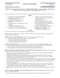 Best Resumes Ever Political Sociology Essay Topics Asia City Essay Japanese