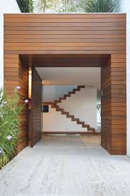 great design modern house entrance ideas full imagas white wall black interior doors white door frame red wall as well design inspiration decoration beauteous brown wooden