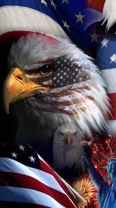 Flag Download Free Amerikanische Flagge Hd Iphone Hintergrundbilder Wallpaper Wiki