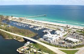 Dania Beach Florida Map by Dania Beach Marina In Dania Beach Fl United States Marina
