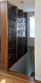 home decorators bookcase bookcases home decorators bookcase staircase brisbane with