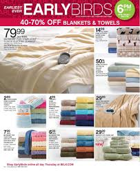 best black friday deals eletric blanket belk black friday ad 2014 coupon wizards