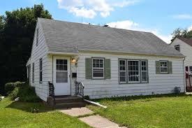 2 Bedroom Apartments In Rockford Il 2 Bedroom Apartments In Rockford Il Frbo Belvidere Illinois