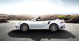 2014 porsche 911 turbo s cabriolet 2014 porsche 911 turbo s cabriolet photos specs and review rs