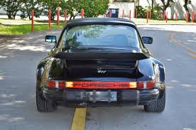 widebody cars 1979 porsche 911 sc wide body targa 3 2l real muscle exotic