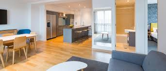adina apartment hotel auckland britomart best rate guaranteed