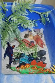 thanksgiving sensory table ideas 299 best sensory table images on pinterest sensory play water