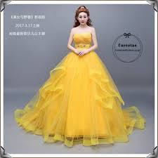 Halloween Belle Costume Popular Halloween Costumes Free Shipping Belle Buy Cheap Halloween